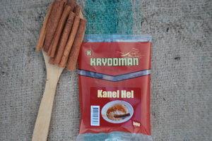 Kanel Hel