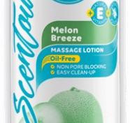 Pjur Spa Scentouch 200 ml  Melon (4Pack)