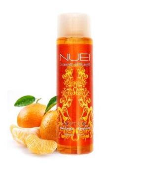 Hot Oil (Tangerine) (12 pcs)