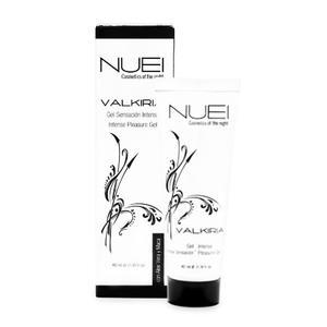 Valkiria - Massage gel  (12 st)