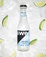 Swedish Soda Water 200 ml