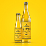 East Imperial Yuzu Tonic Water 150 ml