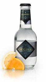 Original Classic 200 ml