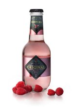 Original Berries 200 ml