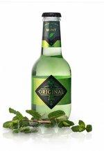 Original Mint 200 ml
