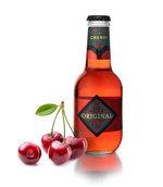 Original Cherry 200 ml