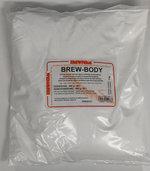 Maltodextrin Brewferm Brew-Body 1 kg