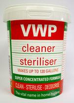 VWP 400 gram