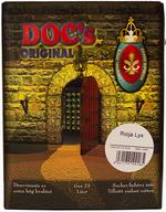 Doc's Rioja Lyx