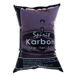 Alcotec Spirit Karbon