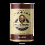 Coopers Dark Malt Exctract