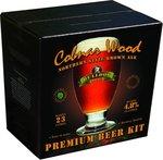 Bulldog Brews Cobnar Wood - Northern Brown Ale