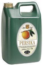 Falcon Crest Persika