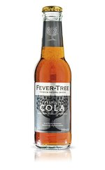 Fever-Tree Cola 20cl