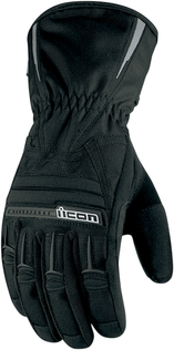 PDX Waterproof Glove