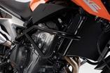 KTM 790 Duke 2018-2019