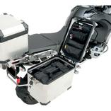 BMW R1200GS Saddlebag liner set