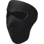 Zan Headgear helmask Black