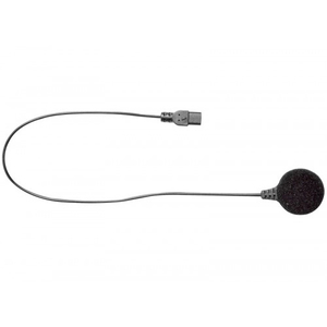 SMH5 Wired Microphone