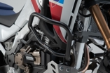 Honda CRF1100L Africa Twin Adventure Sports 2020-2020