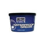 BelRay Waterproof universalfett