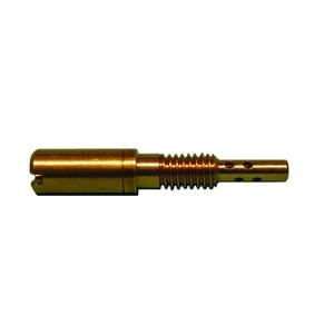 Mikuni RD N224.103 (4-pack)