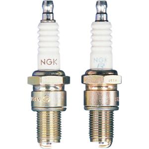 "84-89 80"" Evolution(cooler plugs)"
