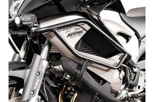Honda VFR800X Crossrunner 2011-2014