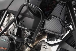 KTM 1050 Adventure 2015-2016