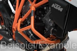 KTM 1290 SuperDuke R 2014-2019