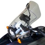 BMW R1200GS 2005-2012
