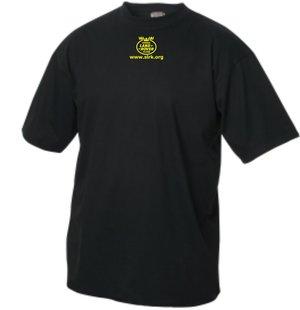 SLRK T-Shirt