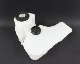 Spolarbehållare 4,2L (Vänster sida)