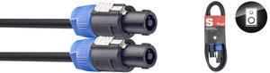 10M-1,5/33FT-16GA SPKR SPK-SPK