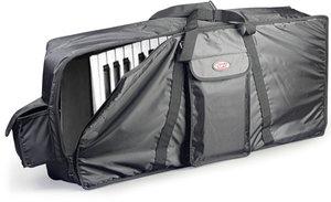 112 x 47 x 17 cm Keyboard Bag-10Mm