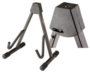 Electric Guitar Stand