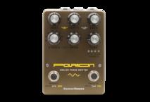 Polaron Analog Phase Shifter Pedal