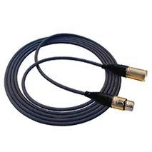 Rapco M-kabel 20 fot X/X Alc