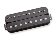 SH-6 8str Distortion, Brg, Pmt, Blk