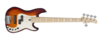 SIRE P7 Swamp Ash-5 (2nd Gen) Tobacco SB