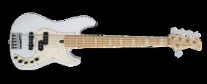 SIRE P7 Swamp Ash-5 (2nd Gen) White Blonde
