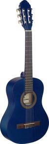 1/2 Linden Class Guit.Blue