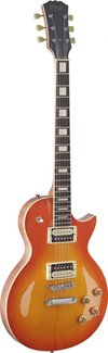 L Serie-Zebra Honey Burst