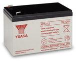 Yuasa NP12-12     6,35mm/4,0kg