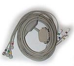 Siemens Sicard 440-740/TryckK
