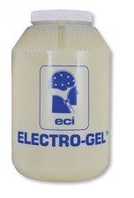 ECI Electro Gel/3780 g
