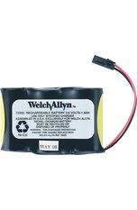 Welch Allyn WA-72250