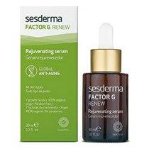 Ansiktsserum Factor G Renew Sesderma (30 ml)