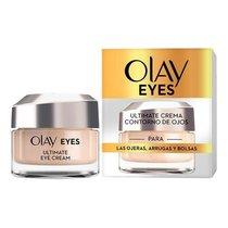 Anti-agingkräm för ögonområdet Eyes Olay