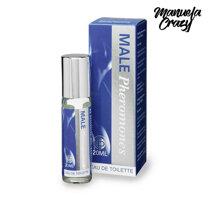 Erotisk parfym Cp Male Pheromones 11510005 (20 ml)